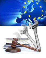 reglamento-de-garantias-1