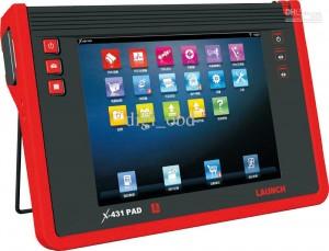 launch-x-431-pad-new-original-tablet-diagnostic