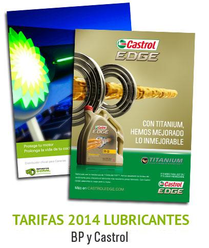 tarifas-2014