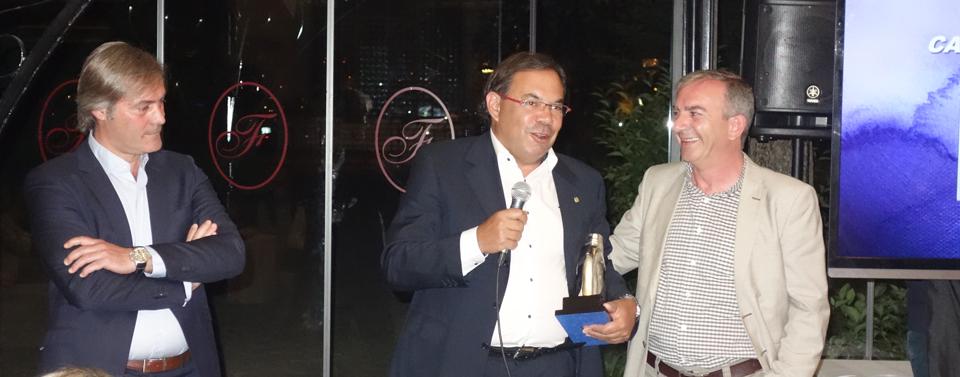 premio_BP