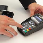 Nuevo servicio de pago con datáfono en el taller