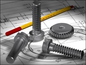 ingenieria-mecanica-300x228