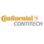 ContiTech amplía el servicio de información de sus productos, disponibles también en Tenerife