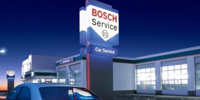 bosch car service repuestos doral. Black Bedroom Furniture Sets. Home Design Ideas