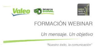formacion_webinar-01