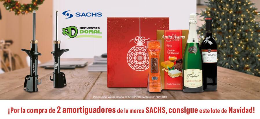 promocion_sachs_v3-1